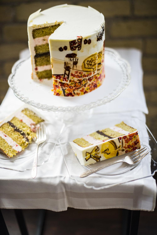 cake+colab-Angela-Divine-Photography54.jpg