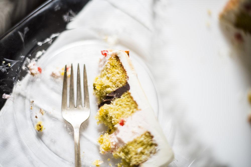 cake+colab-Angela-Divine-Photography71.jpg