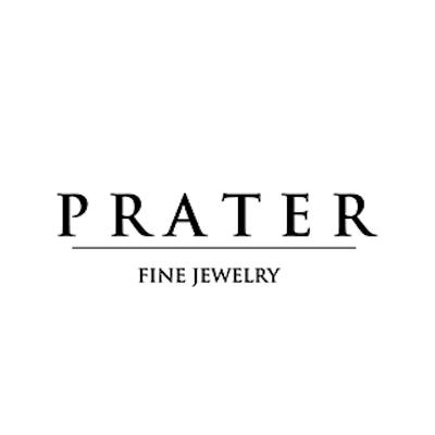 Prater Fine Jewelry