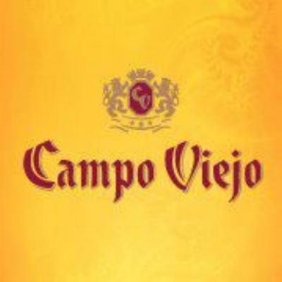 Campo+Viejo.jpg