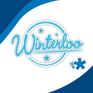 Winterloo.png