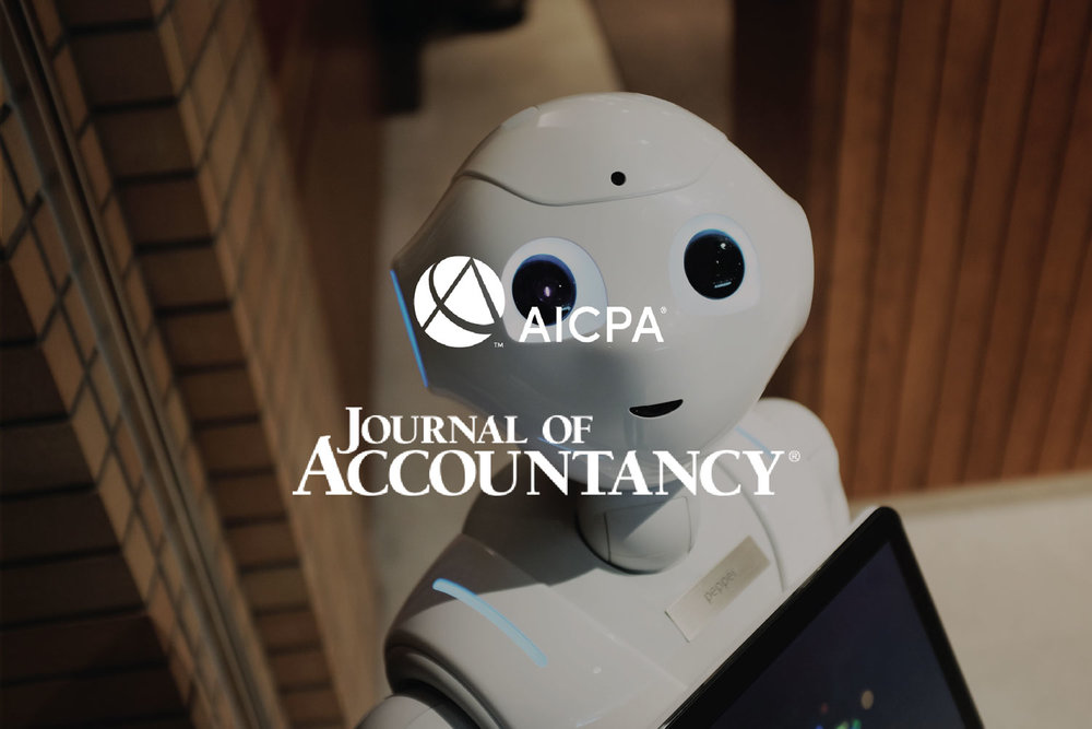 AICPA Journal of Accountancy