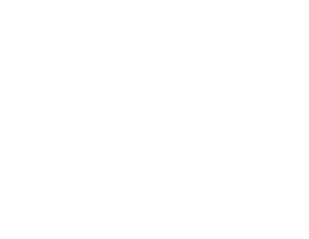 B3_INSTITUTE_CENTER_Logo_WHITE-01.png