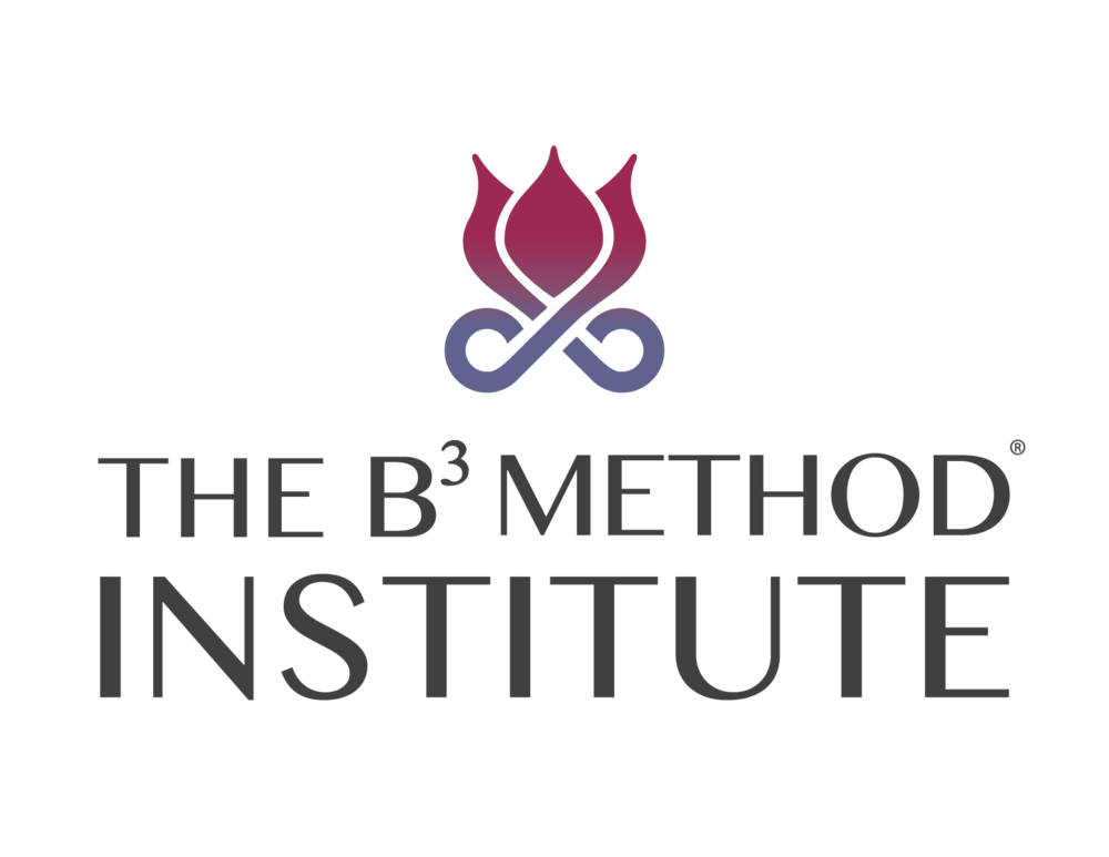 B3_INSTITUTE_CENTER_Logo_COLOR-01 (1).png