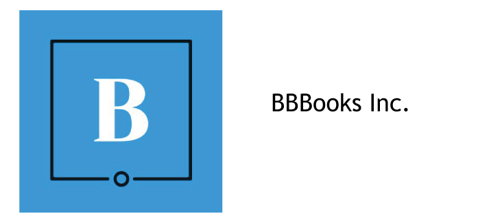 BBBooksInc.png