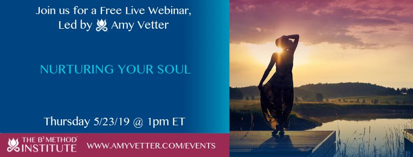 Webinar Nurturing Your Soul.png