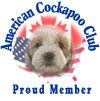 American Cockapoo Club.jpg