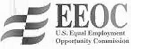 EEOC_Logo_V3.png