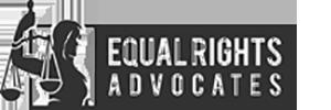 EqualRightsAdvocates_Logo_V3.png