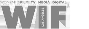 WIF_Logo_V3.png