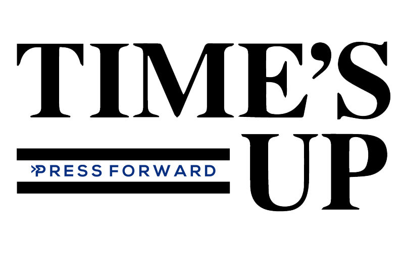 TimesUp-Press-blue_FINAL.jpg