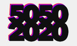 5050BY5050_.jpg