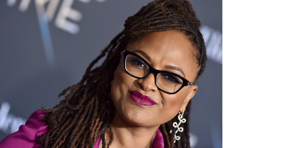 ava-duvernay-wrinkle-in-time.jpg