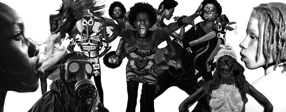 Afropunk2016.jpg