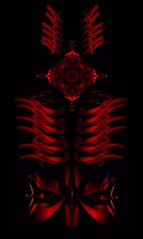Blood2Center.jpg