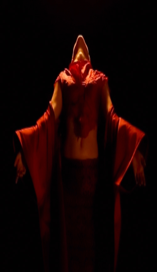 Blood1Left.jpg