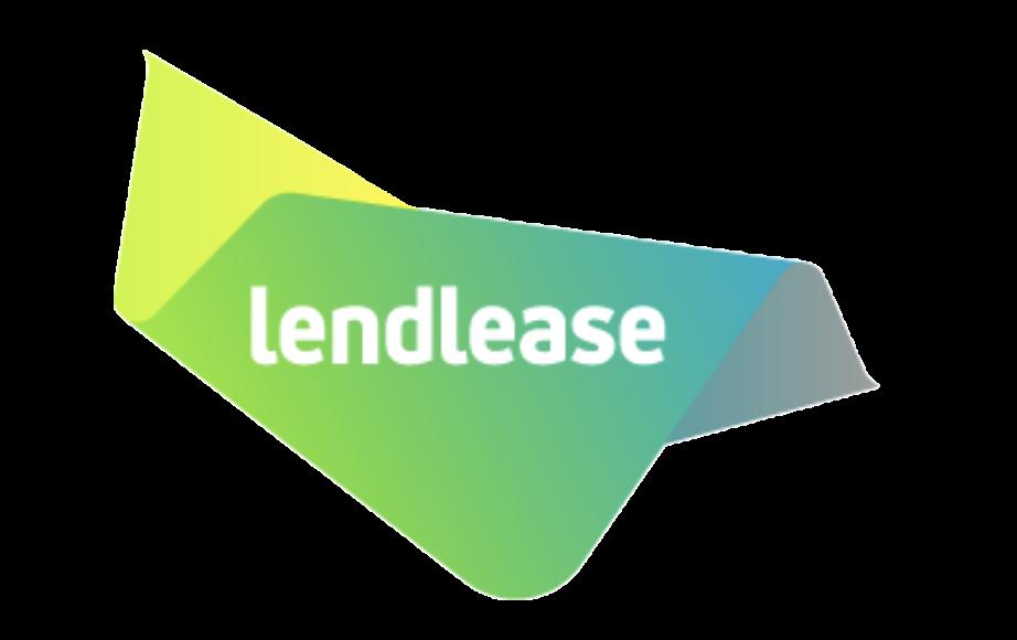 Client_Lendleasa.png