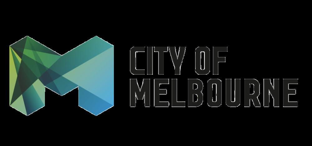 Client_CityofMelbourne.png