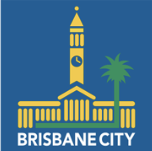 Client_Brisbane.png