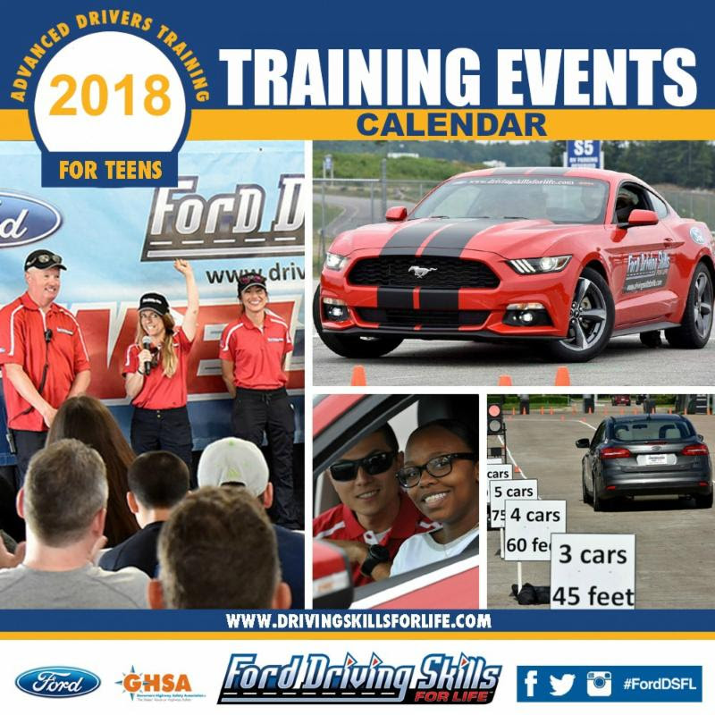 Ford training events.jpg