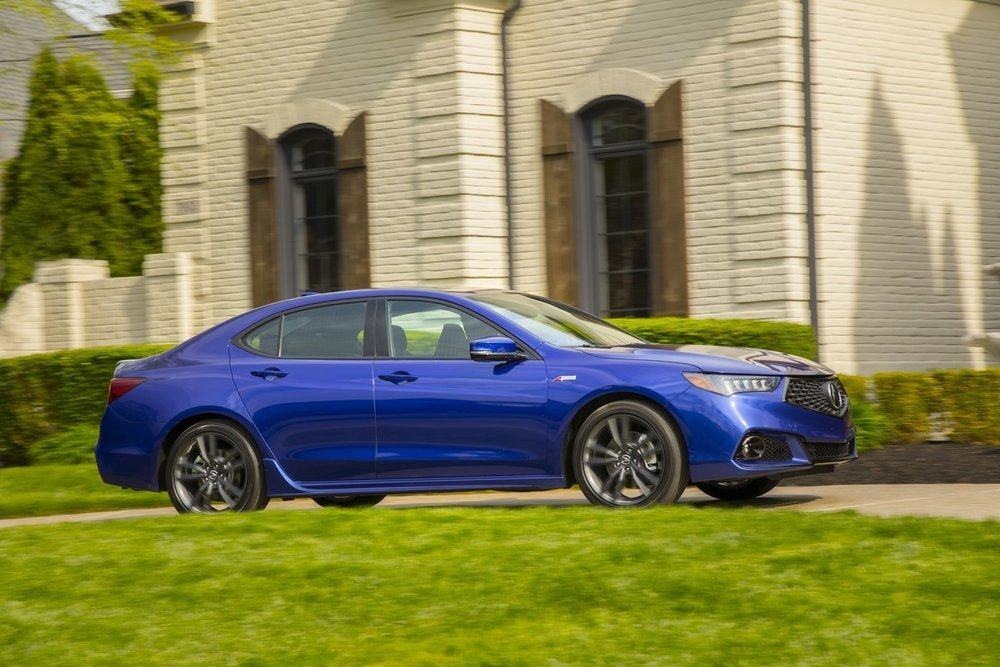Acura TLX.jpg