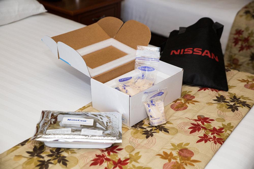 Nissan milk.jpg