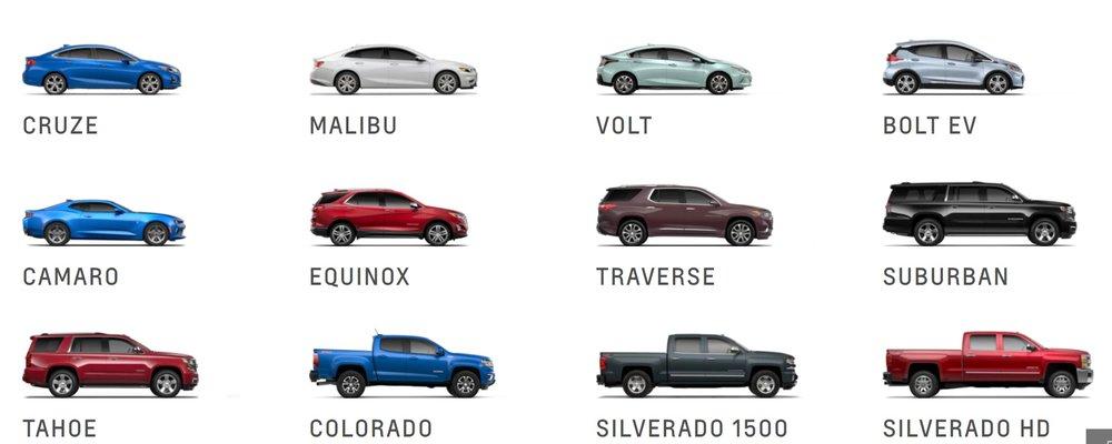 Teen Driver models.jpg