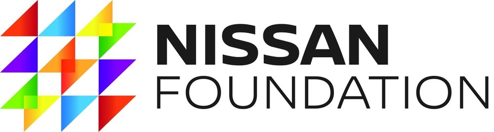 Nissan foundation.jpg