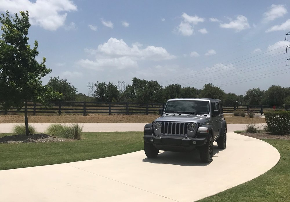 Jeep 6.jpg