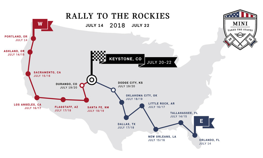 Rally to the Rockies #MTTS2018.jpg