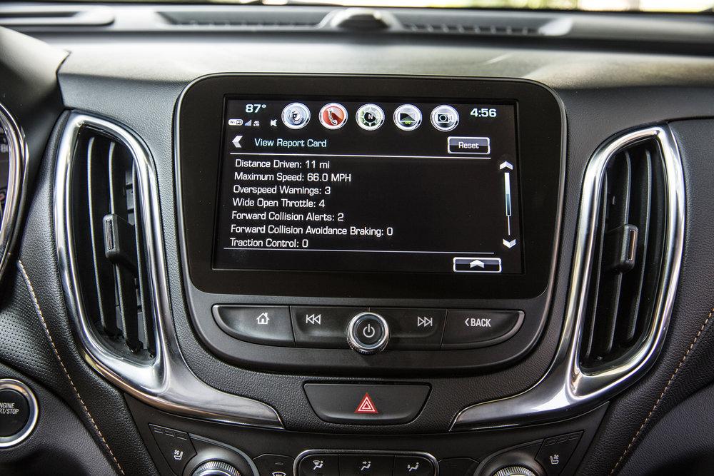 2018-Chevrolet-Equinox-TeenDriver.jpg