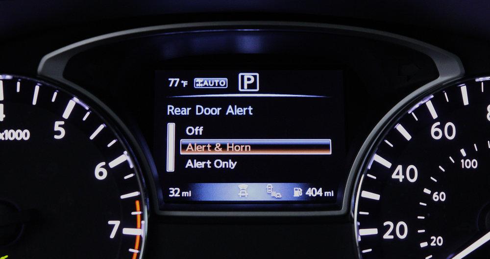 Nissan Rear Door Alert.jpg
