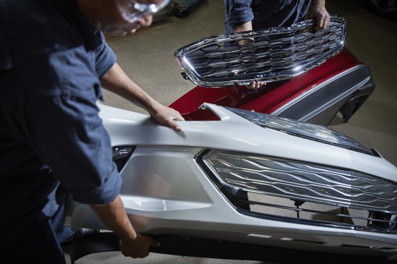 GM collision repair.jpeg
