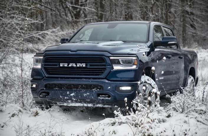 RAM Winter edition.jpg