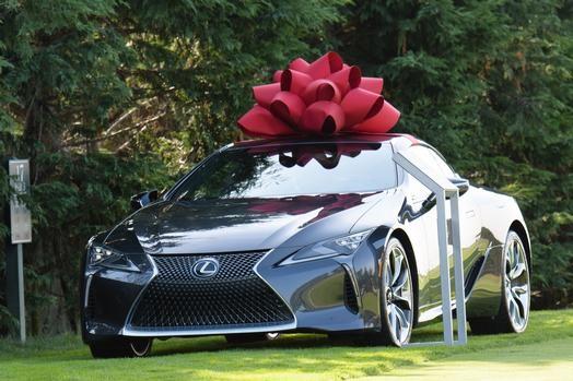 Lexus Champions for Charity 2.jpg