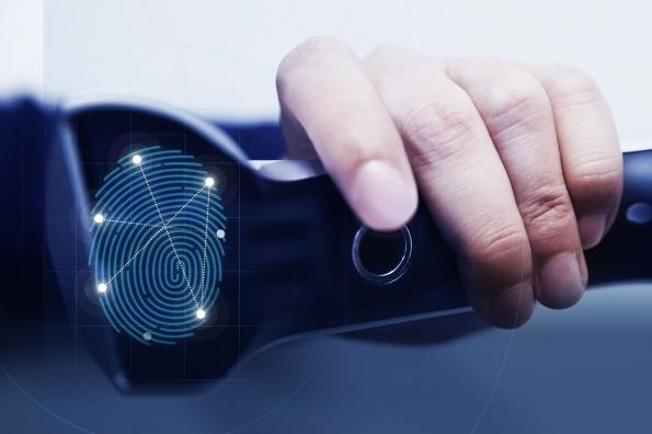 Hyundai fingerprint.jpg