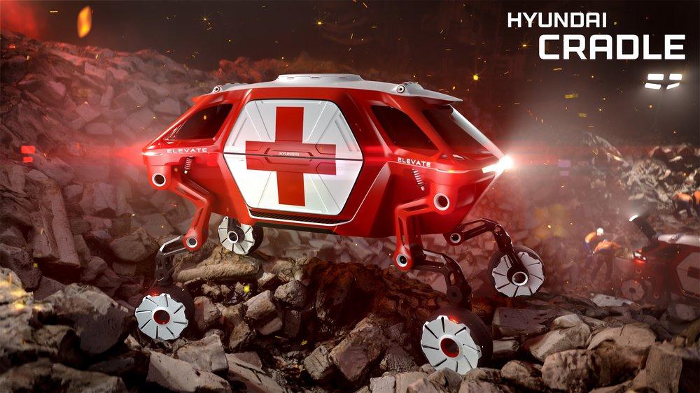 Hyundai Cradle 1.jpg