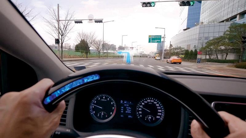 Hyundai Quiet Taxi.jpg