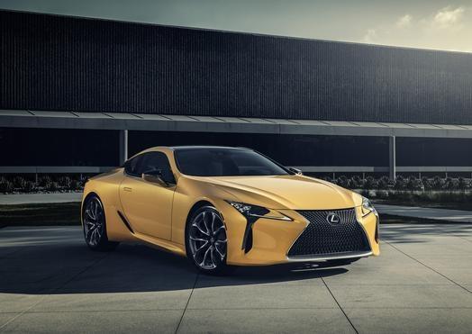 Lexus ld LC 500.jpg