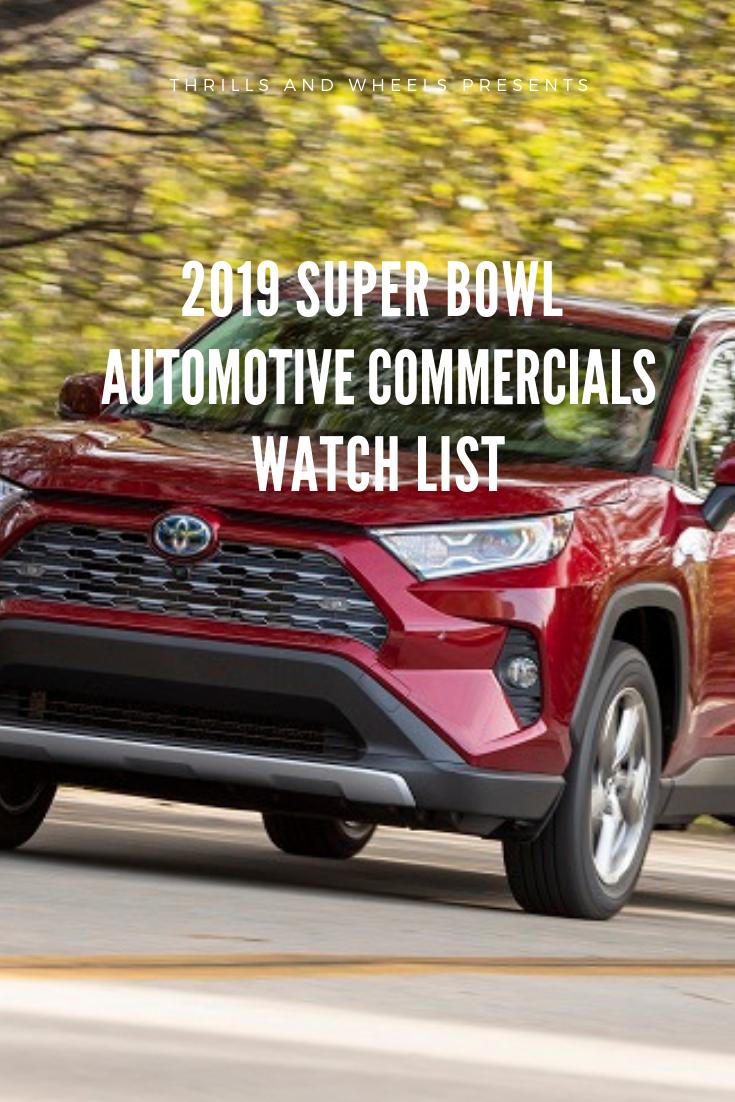 2019 super bowl commercials.png