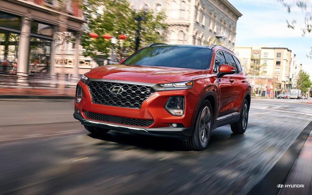 2019 Hyundai Santa Fe.jpg