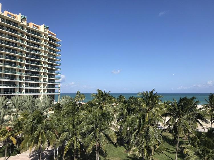 MIAS Miami Beach.jpg