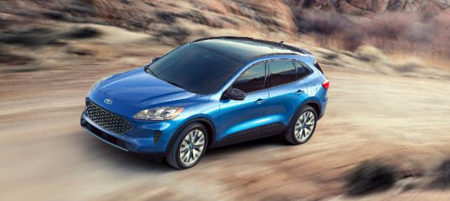 Ford Escape 2020.png