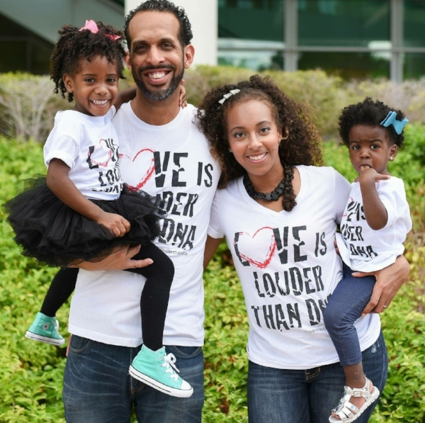Adoption day family Janeris.jpg