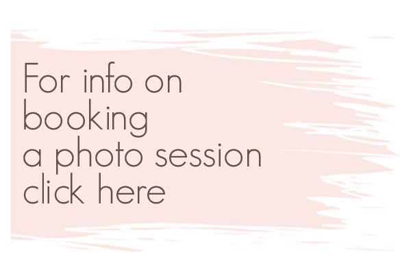 booking info.png
