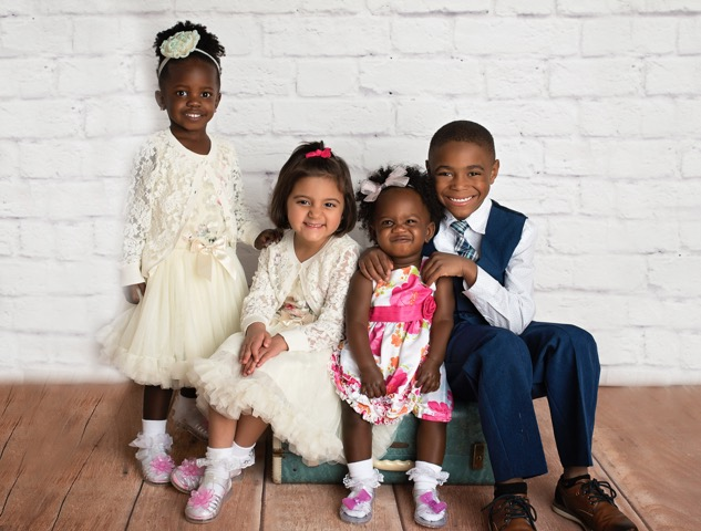 April-Fallon-kids-portrait-adoption-now.jpeg