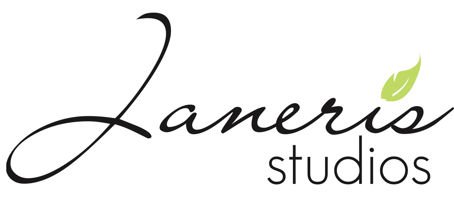 Photography Studio Miami | Newborn Adoption Photographer - Janeris Studios