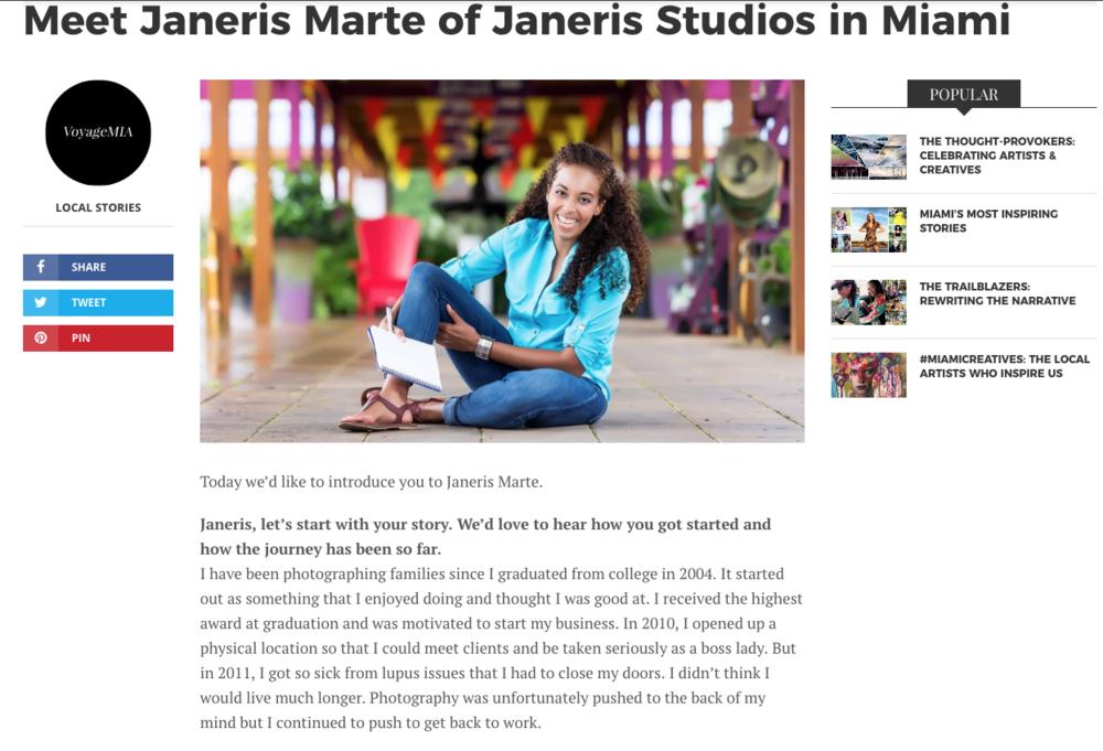 Janeris-Marte-Interview-Voyage-Mia.png