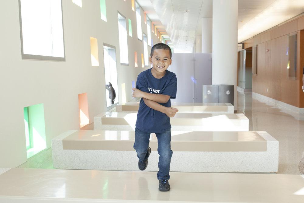 foster-care-adoption-miami-childrens-courthouse-winter