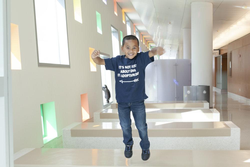 miami-childrens-courthouse-adoption-day-photography